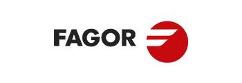 Reparacion Caldera Fagor condensacion