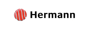 Reparacion Caldera Hermann condensacion