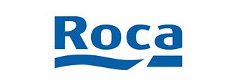 Reparacion Caldera Roca condensacion