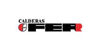 Servicio tecnico calderas y calefacción CALDERAS-FER