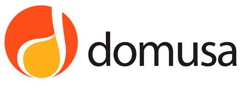 Servicio tecnico calderas y calefacción DOMUSA