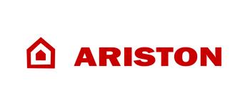 Servicio tecnico calderas y calefacción ariston