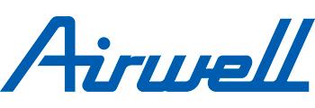 Airwell-Aire-Acondicionado