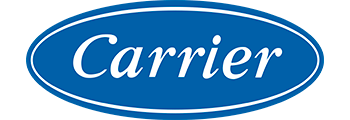 Carrier-Aire-Acondicionado