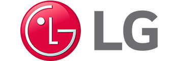 LG-Aire-Acondicionado