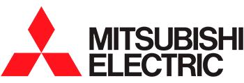 Mitsubishi-Aire-Acondicionado