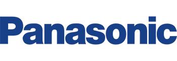 Panasonic-Aire-Acondicionado