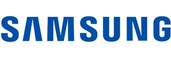 Samsung-Aire-Acondicionado