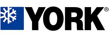 York-Aire-Acondicionado