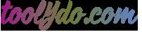 Toolydo | Reparación y mantenimiento de calderas en Madrid